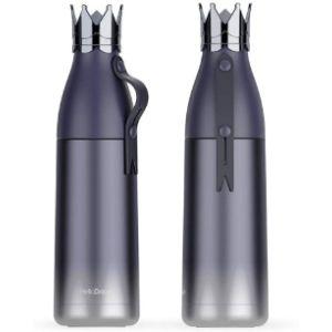 Hdfj12138 Thermos Koozies Stainless Steel Bottle