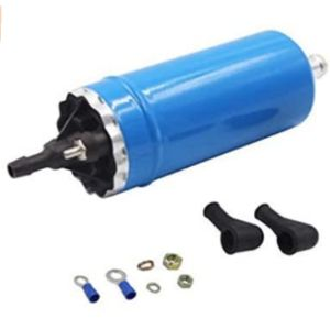 Idwf Placement Electric Fuel Pump