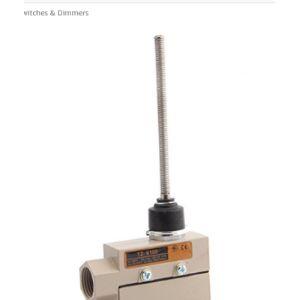 Etial Miniature Limit Switch