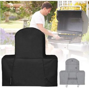 Courti Construction Outdoor Pizza Oven