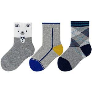 Xdks List Sock