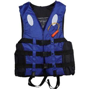 Bstiltion Swimming Safety Vest
