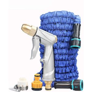 Roofeel Expandable Hose Holder