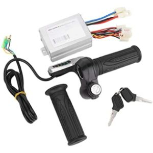 Yctze Electric Kit Motor Controller