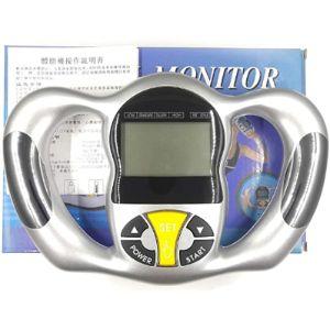 Astriuk Mechanical Measuring Instrument