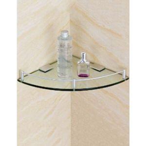 Dll Custom Size Glass Shelf