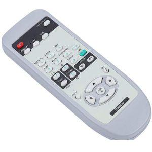 Ccylez Projector Universal Remote Control