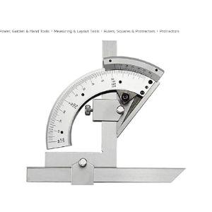 Xuzelii Instrument Name Angle Measuring