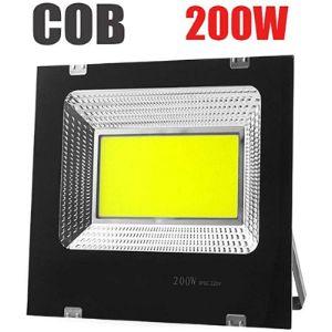 Hfkl Ceiling Design Cob Light