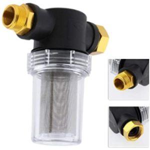 N\A Utility Pump Garden Hose