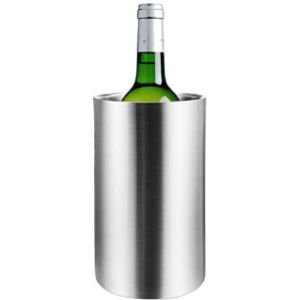 Splleader Stainless Steel Beer Bottle Holder