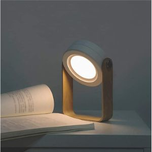 Haavpoois Camping Table Lamp