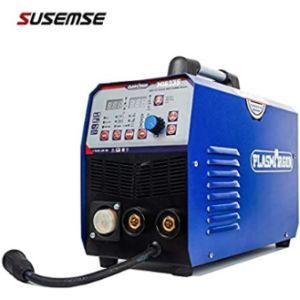 Susemse Information Welding Machine