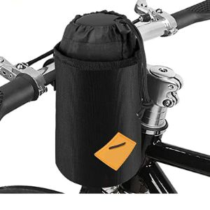 Yaobao Insulated Water Bottle Holder Bag
