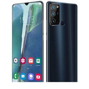 Azhluf Unlocked Phone Gsm Cdma