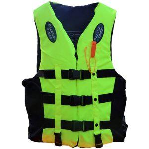 Lfbtln Swimming Safety Vest