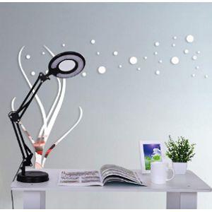 Vwsiouev Magnifier Task Light