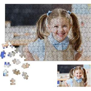 Pfc4U Jigsaw Picture