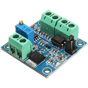 N\A Definition Motor Controller