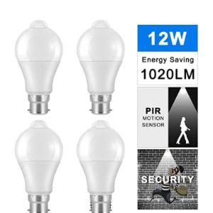 Powstro Recycling Light Bulb