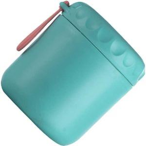 Doitool Soup Vacuum Flask