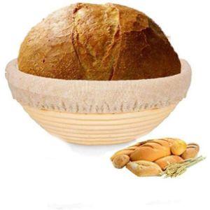 Sucastle Temperature Bread Proofing Oven