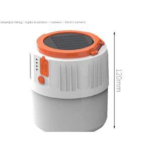 Chnrong Led Lantern Remote
