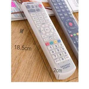 Zyj Stores Modern Remote Control Holder