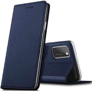 Verco Flip Mobile Phone Holder