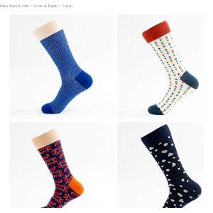 Mohhom Loafer Sock