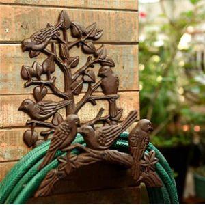 Reeamy-Home Guide Decorative Garden Hose