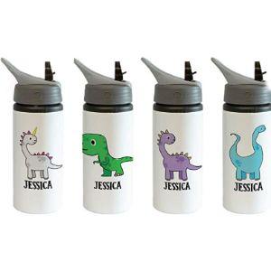 Bantersaurus Drink Bottle Water
