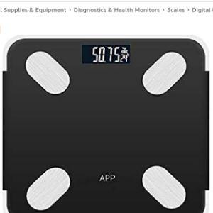 Vaorwne Time Measuring Instrument