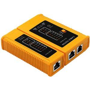 Usb Battery Tester