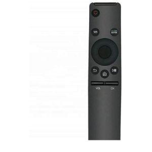 Jblf Technology Ltd Technology Tv Remote Control