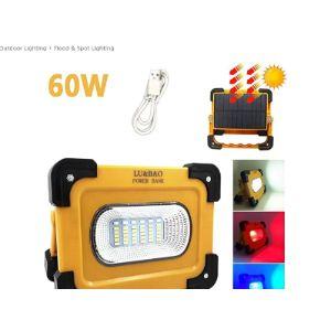 Uwy Magnetic Base Led Work Lamp
