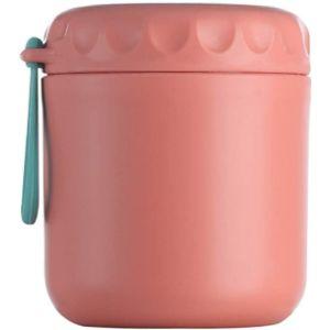 Pohove Soup Vacuum Flask