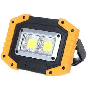 Ddepnd Cob Led Work Lamp