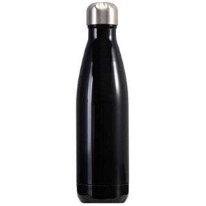 Anze Promotional Stainless Steel Water Bottle