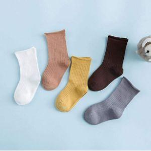 Yxxb Candy Sock