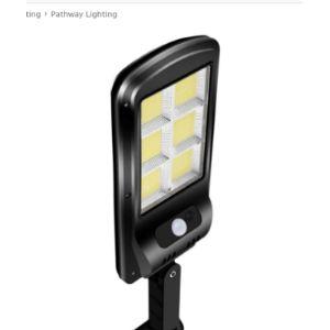 Osaladi Cob Street Light