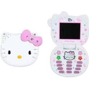 Asudaro Mini Phone