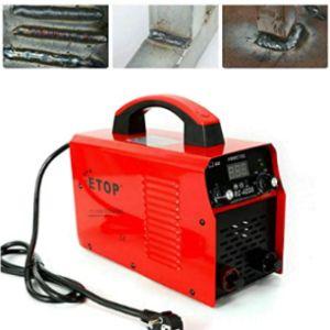 Tfcfl Lightweight Welding Machine
