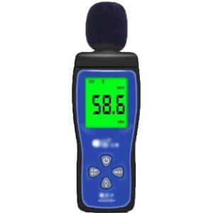 Adesign Definition Measuring Instrument