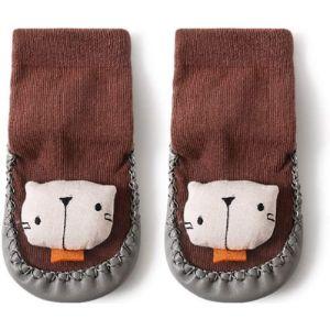 Lufklahn Head Sock