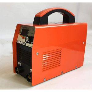 Lyyjiaju Small Welding Machine