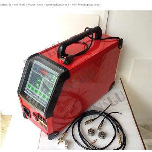 Lyyjiaju Cost Welding Equipment