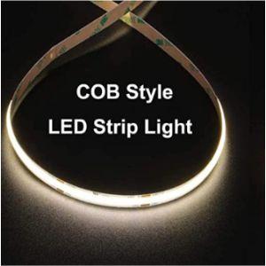 Df Cob Led Light Strip