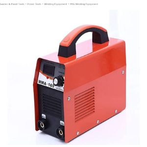 Electronic Welding Machine