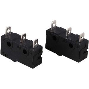 Noblik Micro Limit Switch
